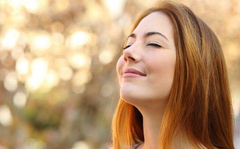 如何消除考前焦虑症 消除考前焦虑症的方法 怎么消除考前焦虑症