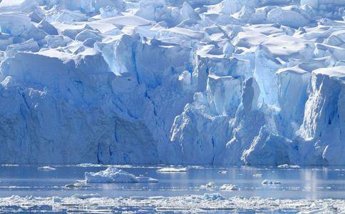学校发超大冰块消暑 如何消暑降温 消暑降温的方法