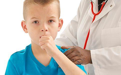 男子肺里藏一口哨 肺里藏一口哨 误吞异物如何处理