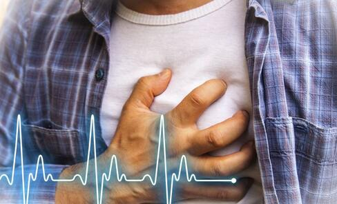 教授加班至凌晨猝死 猝死的信号有哪些 如何预防猝死