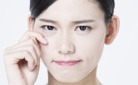 光子嫩肤最佳年龄是什么时候 什么时候做光子嫩肤最好