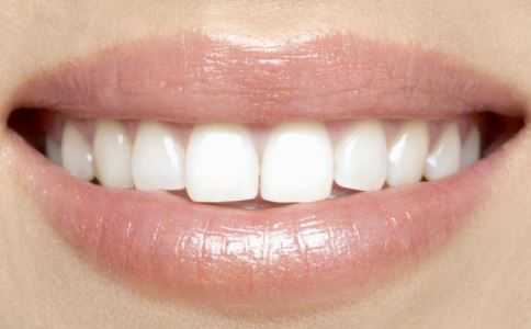 整牙小常识 牙齿矫正注意什么 牙齿矫正小常识