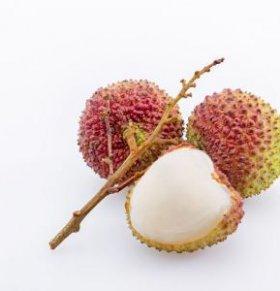吃荔枝会引起哪些疾病 吃荔枝的好处 怎么吃荔枝才不上火