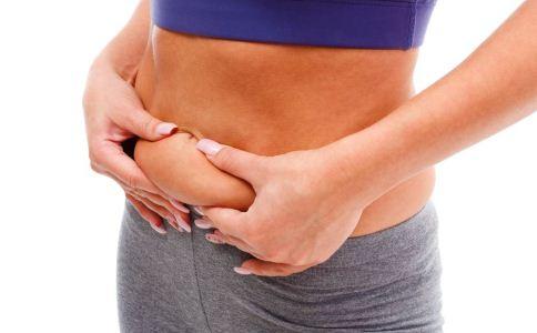 脐疗减肥怎么做 脐疗减肥的方法 脐疗减肥的原理