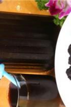 酸梅汤怎么做好喝 当属甘草和桂花