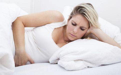 女人如何远离妇科病 哪些方法可以预防妇科病 女人妇科病该怎么饮食