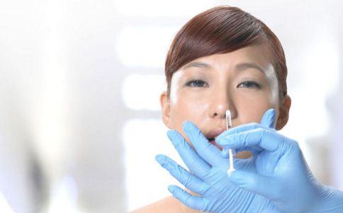 隆鼻前要了解什么 隆鼻的方法有哪些 如何隆鼻
