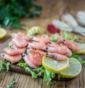 肾亏的征兆有哪些 什么是肾亏的征兆 肾亏吃什么好