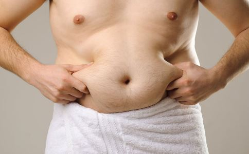 肥胖怎么办 如何预防肥胖 减肥吃什么