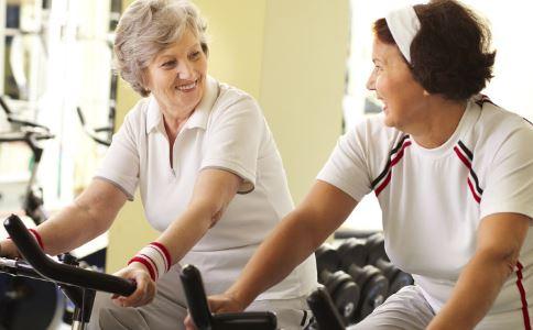 高血压怎么办 高血压如何预防 高血压怎么治疗