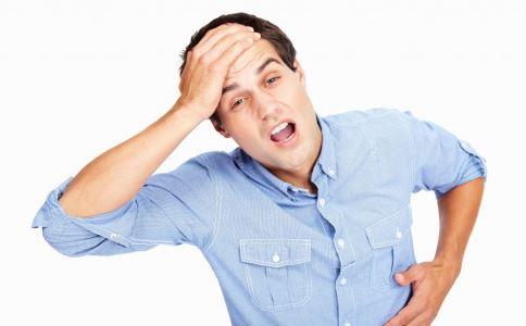 胃疼怎么办 胃疼如何治疗 胃疼吃什么好