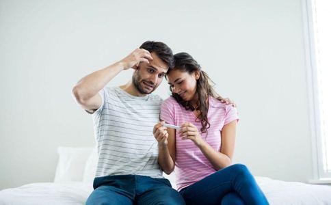 备孕期间准备工作 女性宫寒怎么办 子宫前倾容易怀孕吗