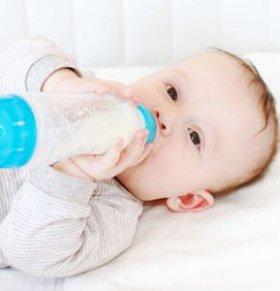 宝宝夏季长痱子怎么办 宝宝长痱子的原因 如何预防宝宝长痱子
