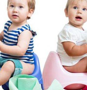 夏季宝宝腹泻怎么办 夏季宝宝腹泻如何护理 夏季宝宝腹泻的原因