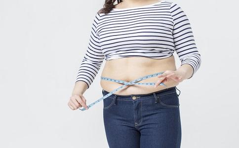 减肥等于整容?为什么胖子瘦下来都美了