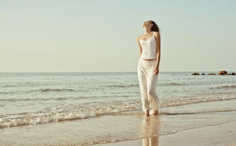 夏季为何要养心 夏季养心的方法有哪些 夏季如何养心效果好