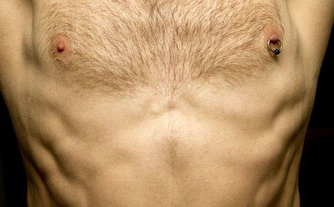 六旬老人患上女人病 男人如何预防乳腺癌 男人预防乳腺癌的方法