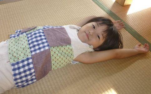 女童幼儿园被热汤烫伤 如何处理烫伤 烫伤的处理方法