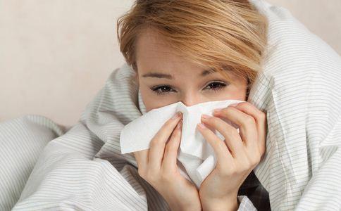 女子反复发烧治不好 反复发烧治不好的原因 为何反复发烧治不好