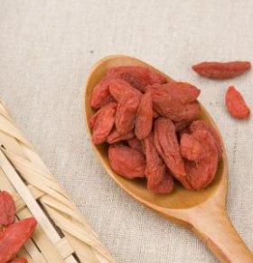 肝肾阴虚的表现症状 肝肾阴虚的征兆 肝肾阴虚吃什么好