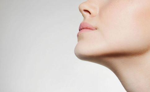 微晶瓷隆鼻好吗 微晶瓷隆鼻的优点 隆鼻后如何护理