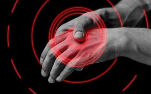 身体劳累怎么办 自我按摩方法有哪些 按摩的手法