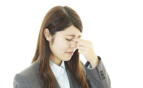 午后疲劳怎么办 午后疲劳如何缓解 午后疲劳怎么缓解