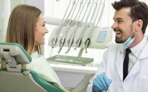 女性经期为什么不能拔牙 哪些时期女性不能拔牙 经期结束后多久可以拔牙