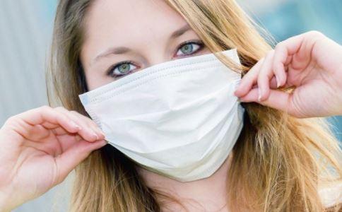 嗓子干痒是怎么回事 导致嗓子干痒的原因是什么 嗓子干痒怎么缓解