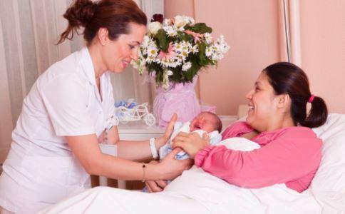 哺乳期便秘怎么办 哺乳期便秘如何非药物治疗 哺乳期便秘吃什么药好
