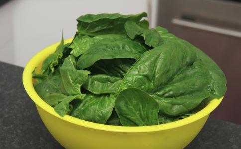 补充维生素的方法有哪些 吃什么食物补充维生素 哪些食物富含维生素B