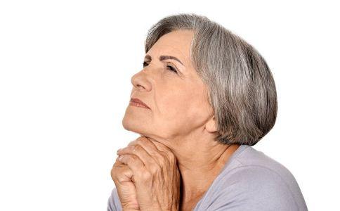 年过40怎么度过更年期 女人怎么度过更年期 什么方法可以延缓更年期