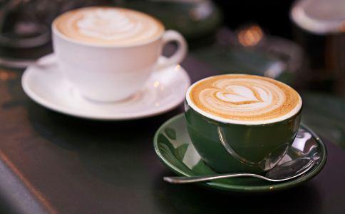女人经常喝咖啡好吗 女人喝咖啡有哪些危害 哪些人不适合喝咖啡