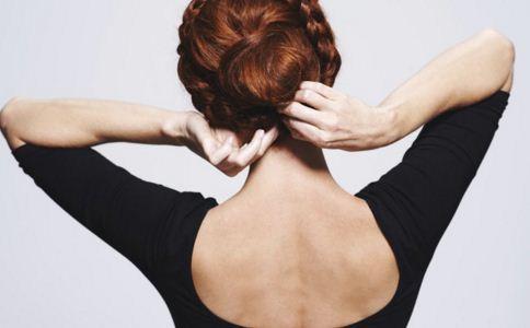 背部吸脂手术安全吗 背部吸脂效果如何 背部吸脂后如何护理