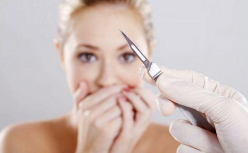 做处女膜修复术要注意什么 处女膜修复术有副作用吗 处女膜修复术效果如何
