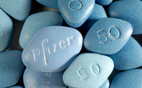 壮阳药有哪些副作用 壮阳药副作用有哪些 壮阳药安全吗