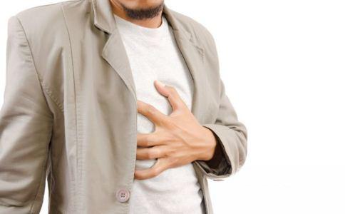 心脏病有哪些症状 心脏病如何预防 怎么预防心脏病