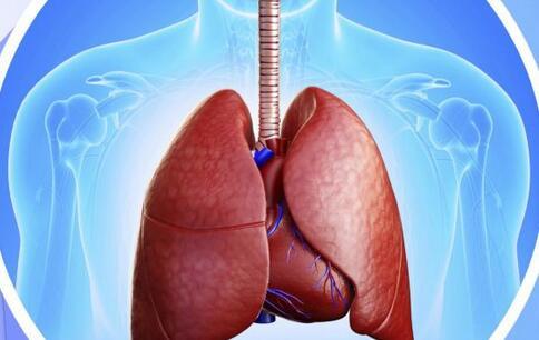 女性如何预防肺癌 女性肺癌的预防方法 女性怎么预防肺癌