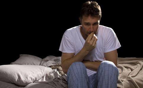 睡不着是什么原因 肝火旺怎么办 肝火旺吃什么好