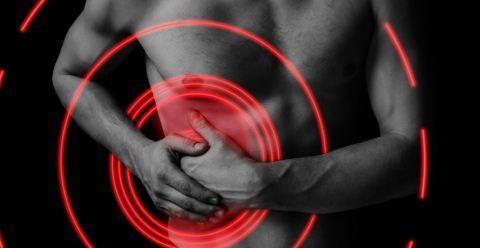 肝脏受损的症状有哪些 中医养肝的方法 中医如何养肝