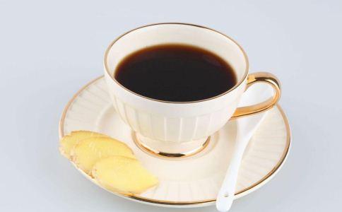 痰湿体质喝什么茶 痰湿体质吃什么好 痰湿体质如何饮食