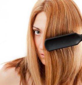 为什么头发会出油 头发出油的原因 头发出油严重怎么办