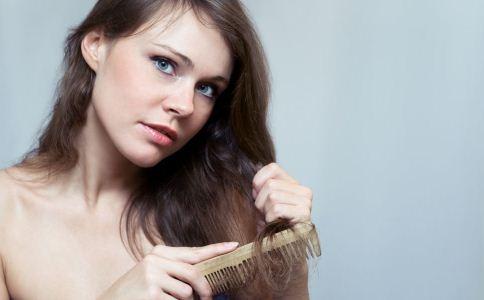头发没吹干的危害 头发没吹干会有哪些坏处 怎么护理头发