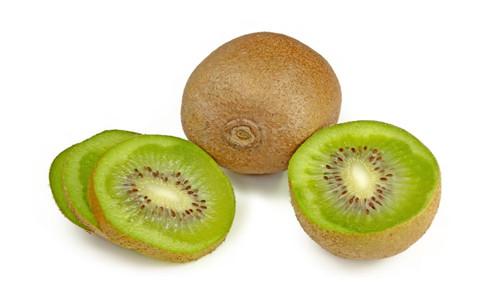 什么人吃猕猴桃 吃猕猴桃的好处 如何挑猕猴桃