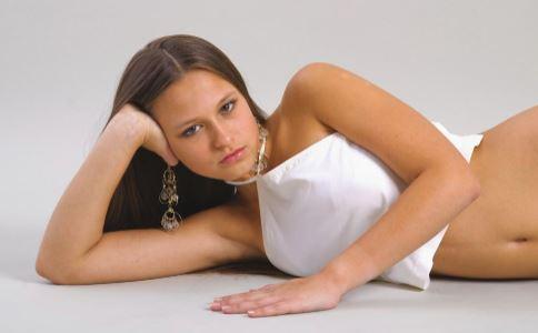 子宫脱垂有哪些症状 四大症状要了解