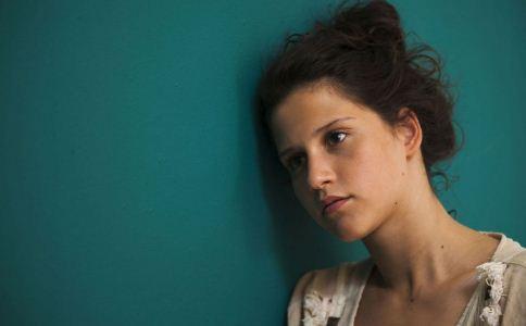 卵巢早衰有哪些症状 四个症状要把握