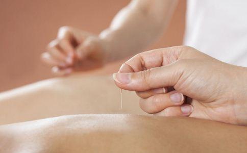 女人痛经怎么缓解 汗蒸可以治疗痛经吗 女人痛经什么方法可以缓解
