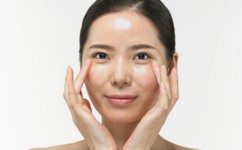 双下巴吸脂后如何护理 双下巴吸脂要注意什么 双下巴吸脂怎么护肤