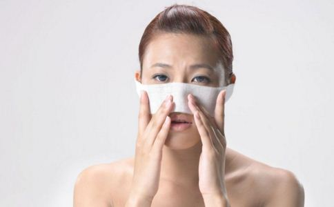 假体隆鼻有几种方法 假体隆鼻后能捏鼻子吗 假体隆鼻的恢复过程是什么
