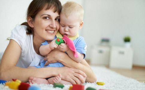 宝宝玩具怎么选择 如何给宝宝选择玩具 怎么给宝宝选择玩具